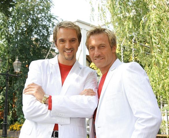 OUDE PEKELA - Feller & Feller