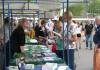 STADSKANAAL - Leer- en Doemarkt