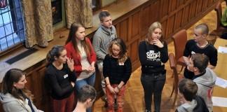 groningen jeugddebat 4