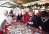 TER APEL - Kerstmarkt