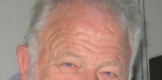 HOOGEZAND - Bert Kolk