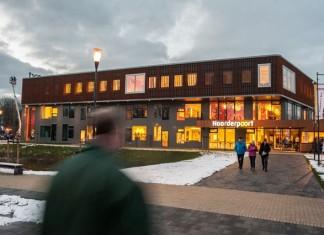 Stadskanaal Noorderpoort open dag-33