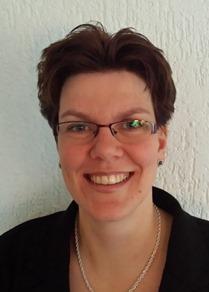 TER APEL - Marianne Brinks