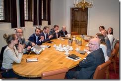Groningen start colelge onderhandelingen-2