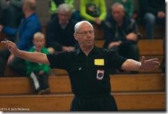 WILDERVANK - Roelf Bos