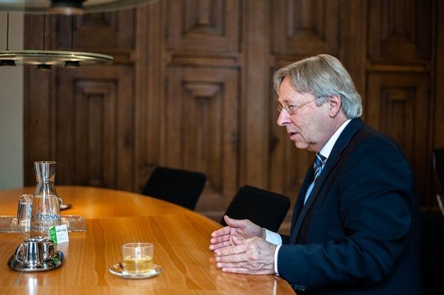 Groningen burgemeester Peter den Oudsten-14