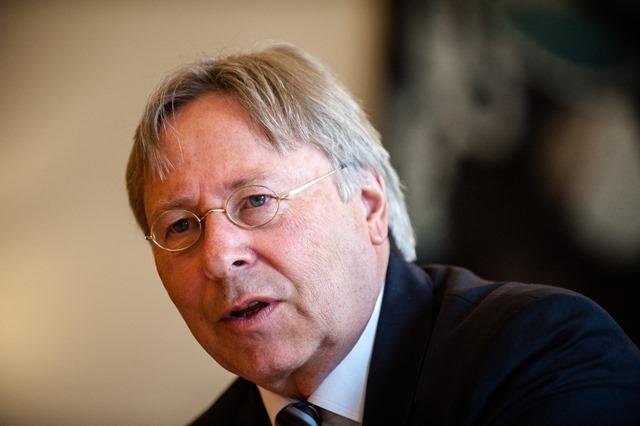 Groningen burgemeester Peter den Oudsten-6