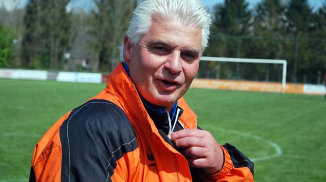 WESTERLEE - Christiaan Klinkhamer