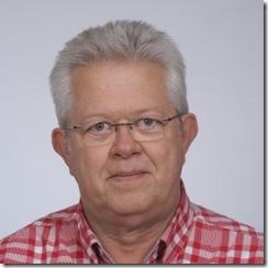 STADSKANAAL - Henk Oosterhuis
