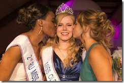 WINSCHOTEN - Miss Oldambt 2015