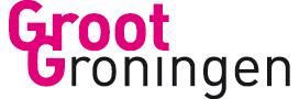 Logo Groot Groningen