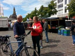 SP-actie Rad van Fortuin_31-07-2015_2