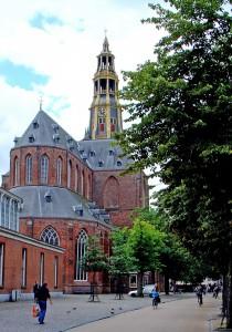 Der_Aa-kerk_Groningen