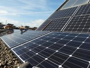 GRONINGEN - duurzame energie