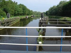 Noord-Willemskanaal2