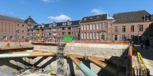 140419_Bouwput_Groninger_Forum_Groningen_NL_(2)