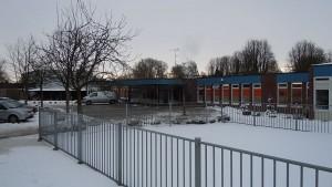 Mytylschool