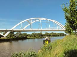 Noordzeebrug