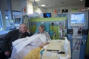 groningen martini ziekenhuis niercentrum