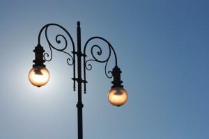 light-400843_960_720
