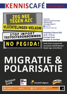 KC-Migratie