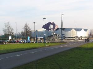 Sportcentrum_Kardinge_Groningen (1)