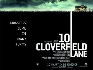 10_Cloverfield_Lane-quad-nl
