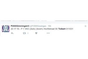 boom-tolbert-tweet
