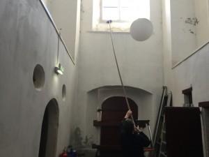 liudgerkerk1