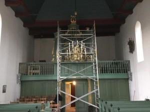 liudgerkerk2