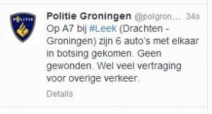 tweet-botsing
