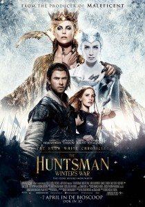 Huntsman_Poster_Verticaal_NL