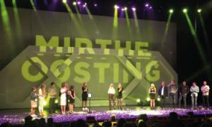 mirthe oosting