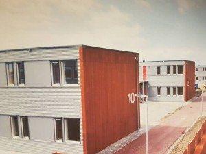 zuidhorn-de-borgh-plannen