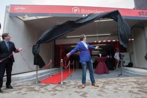 Gemeente_Groningen_opening_Parkeergarage-Boterdiep_280516_011_R.Keijzer
