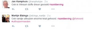 aardbeving tweets1