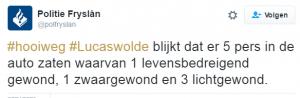 lucaswolde