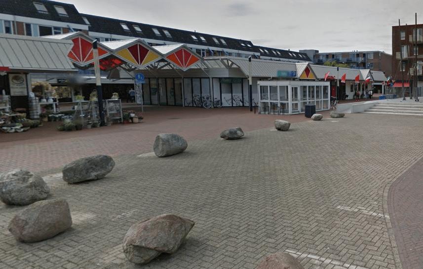 Gezellig winkelen tijdens koopzondag in stadskanaal for Koopzondag groningen