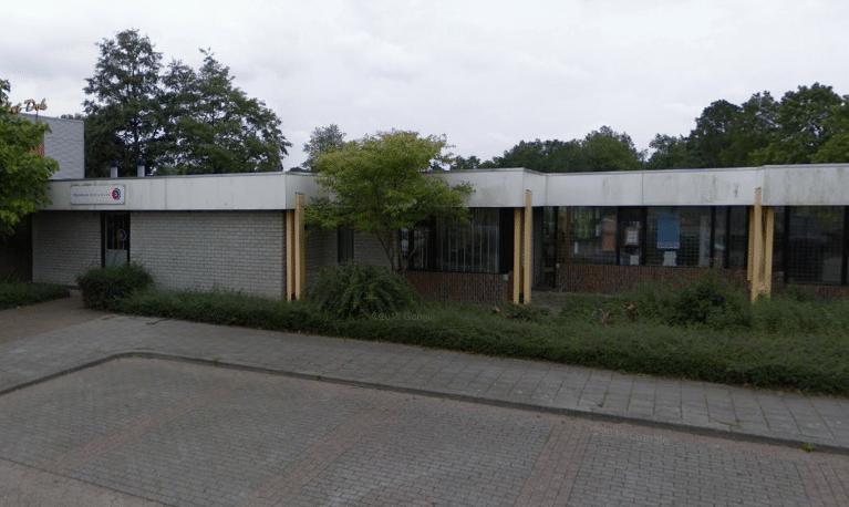 bibliotheek groningen openingstijden