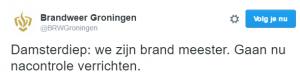 damsterdiep1