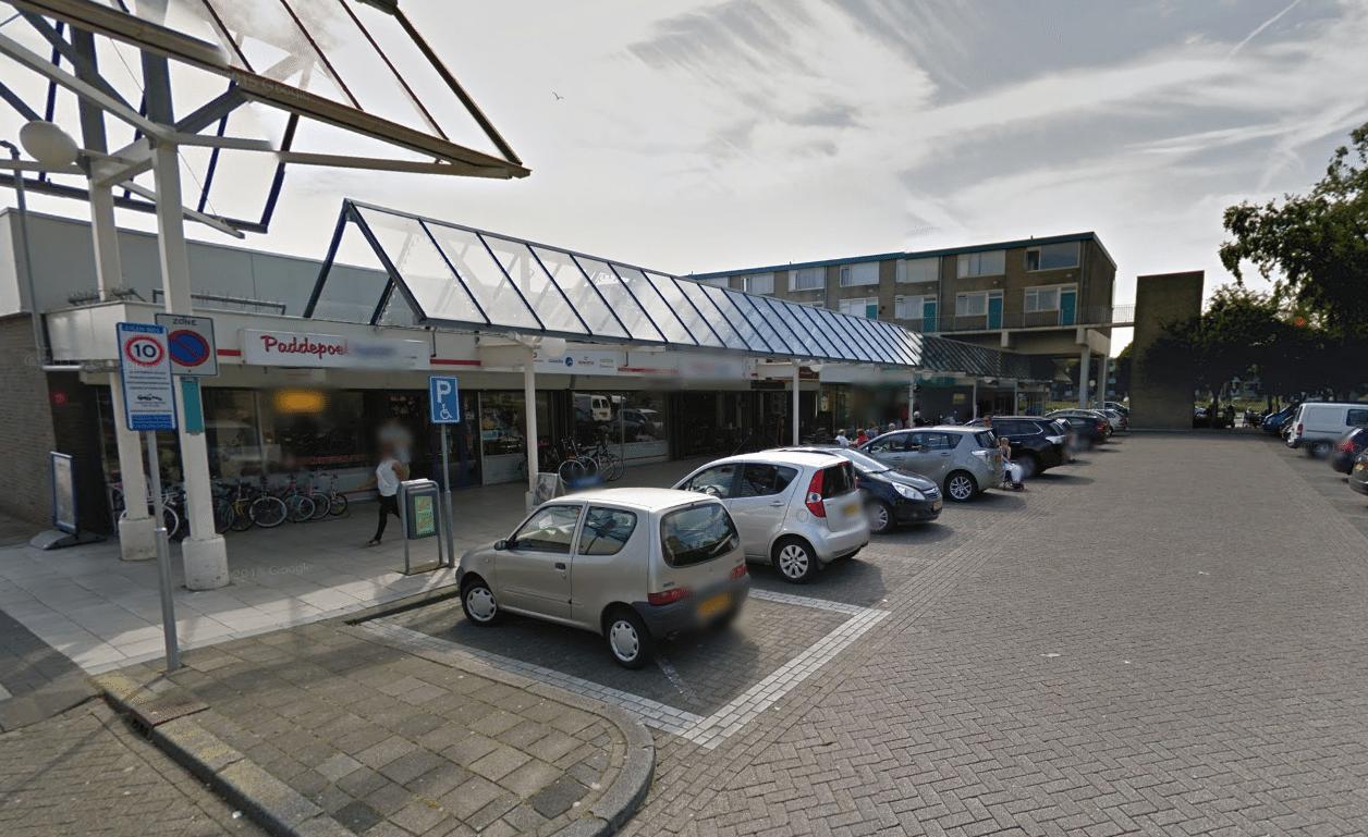Cda zondagboete winkeliers onacceptabel groot groningen for Koopzondag groningen