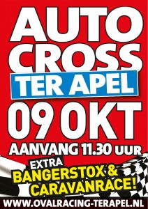 poster-autocrossdag-9-oktober-nno-ter-apel