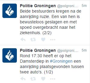 twitter-groningen-politie