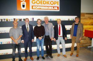 goedkopebekers-nl