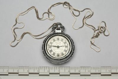 horloge-1-voorkant