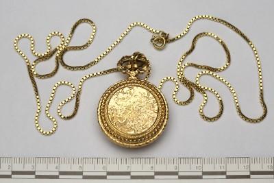horloge-2-achterkant