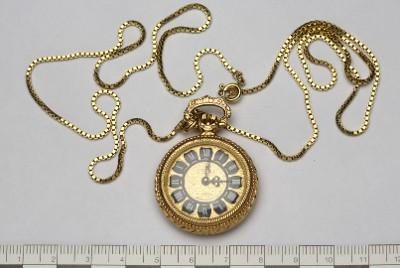 horloge-2-voorkant