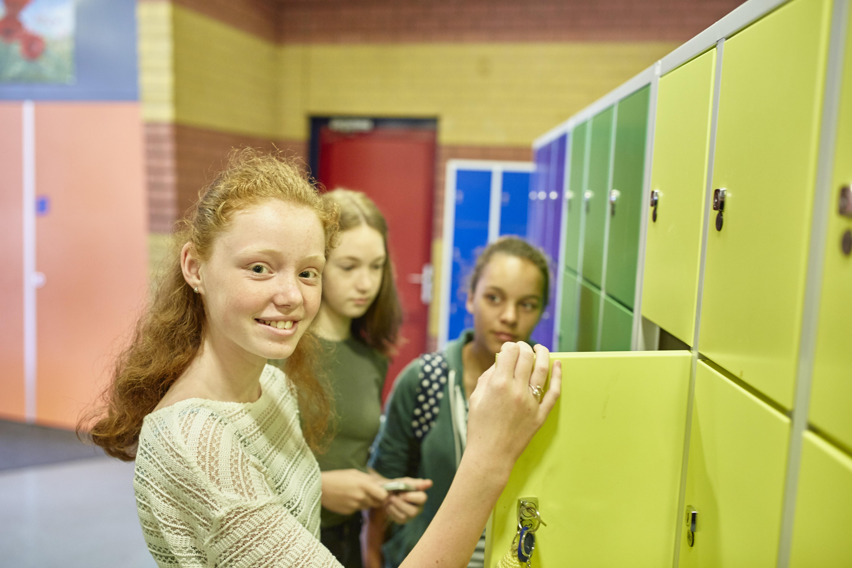 Aoc Terra Groningen : Basisschoolleerlingen maken kennis met terra winsum tijdens open dag